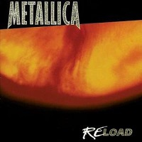 Metallica - 1997 - Reload